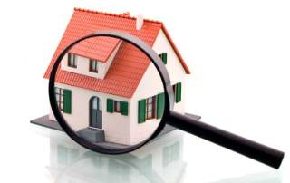 Rakennusvirheet ja vastuut