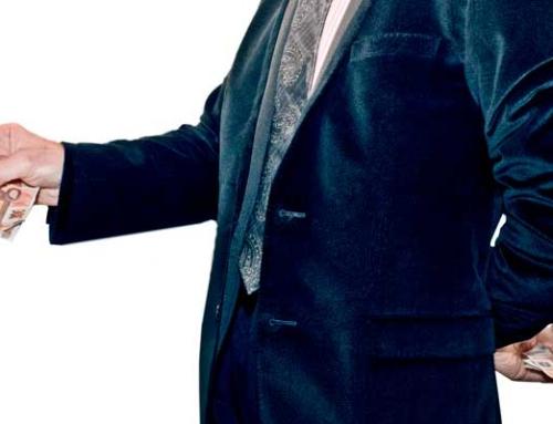 Onko avioehdon muuttaminen ositusta varten veronkiertoa?