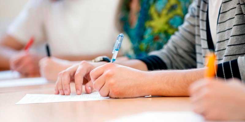 Oikaisuvaatimus pääsykoetuloksista voi tuoda opiskelupaikan