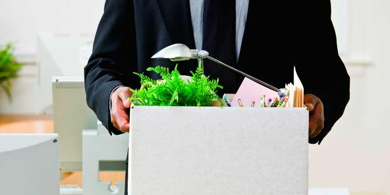 Määräaikaisten työsopimusten ketjuttaminen voi muodostaa toistaiseksi voimassa olevan työsopimuksen