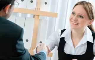 Pitääkö työnantajalle kertoa raskaudesta?