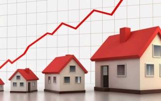 Oman asunnon myynti voi olla elinkeinotoimintaa