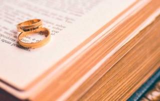 Leski perii myös avio-oikeudesta vapaan omaisuuden