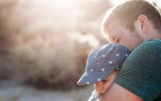 Huostaanotto on lastensuojelun viimesijaisin keino