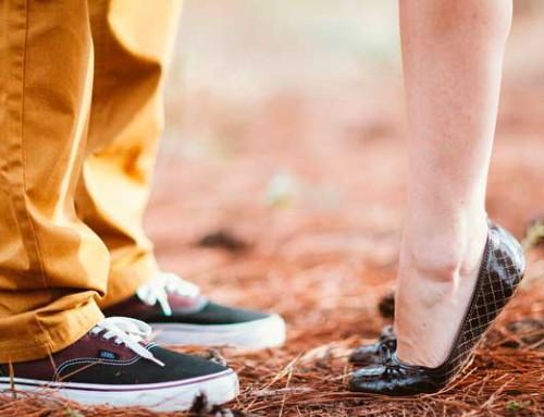 Lyhytaikainen seurustelu ei oikeuta oleskelulupaan