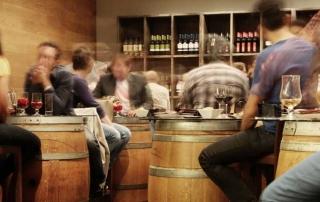Ravintolalla ei ole oikeutta syrjiä