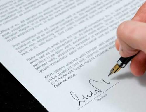 Määräaikainen sopimus sitoo