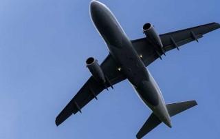 Kuluttajalla voi olla oikeus korvaukseen lennon viivästyessä