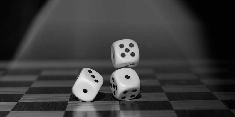 Pokerisaatavat eivät saa oikeussuojaa