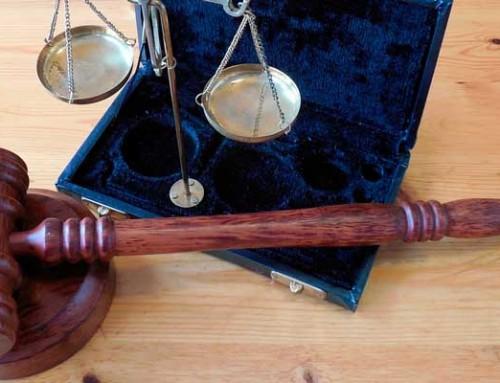 Vastuu syytetyn oikeudenkäyntikuluista