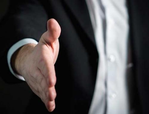 Sopimusneuvottelut ja sitoutuminen