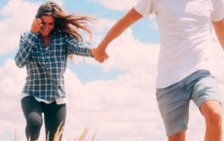 Avioero kuinka pian alkaa dating