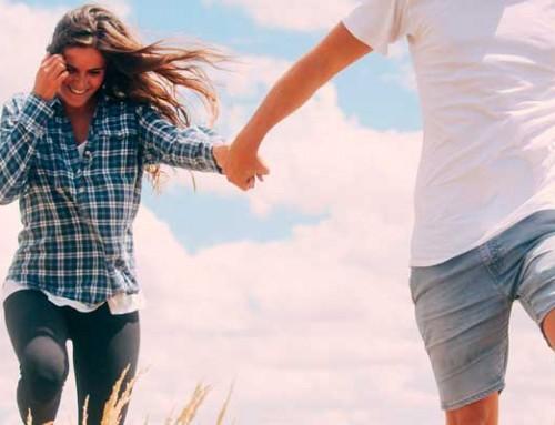 Vallinnanrajoitukset suojaavat aviopuolisoa