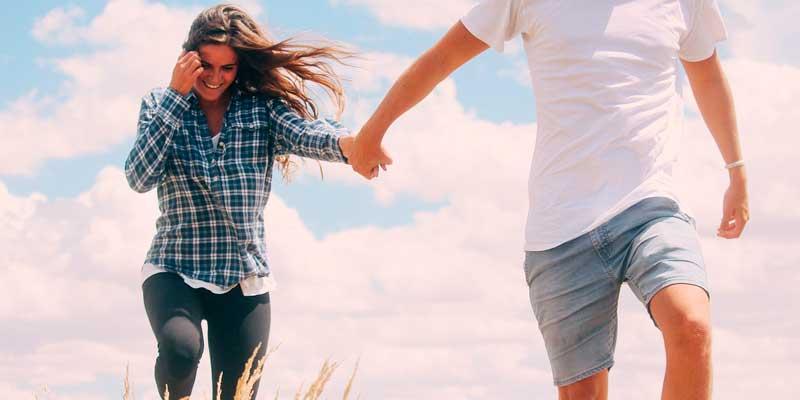 Avioero dating neuvontalesket dating site
