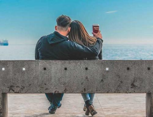 Ilmainen online dating site Bahrain