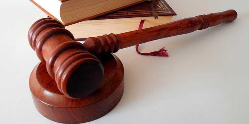 Voiko lainvoimaisesta tuomiosta valittaa?