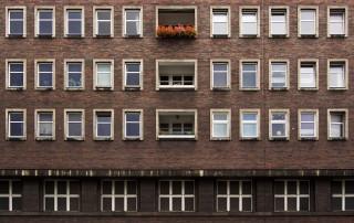 Asunto-osakeyhtiön korvausvelvollisuudesta