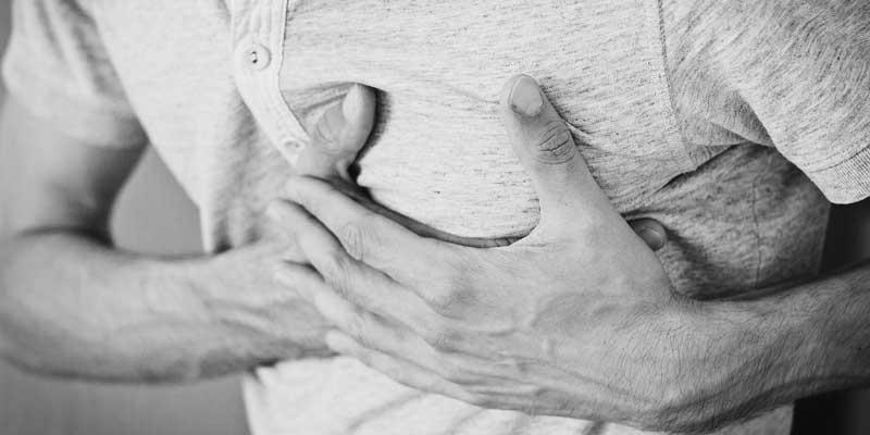 Kärsimyskorvaus ei edellytä näyttöä kärsimyksestä