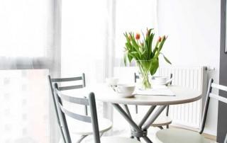 Mikä on asunnon tavanomaista kulumista?