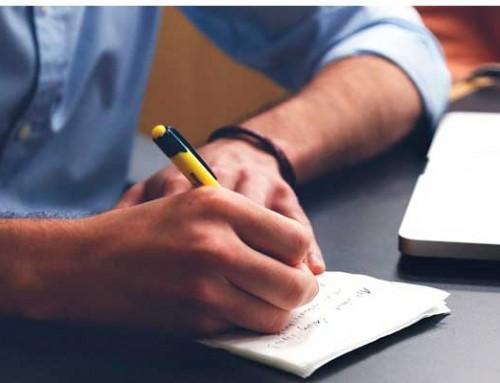 Palkat maksamatta – voinko purkaa työsopimuksen?