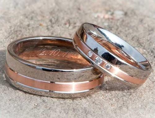 Kansainvälinen avioliitto voi olla juridinen riski