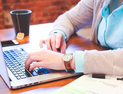 Työaikalaki soveltuu myös asiantuntijatyöhön