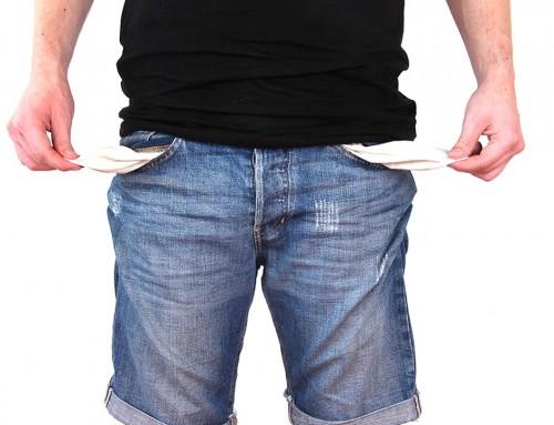 Ulosottoviranomainen voi pyytää sivulliselta tietoja velallisesta