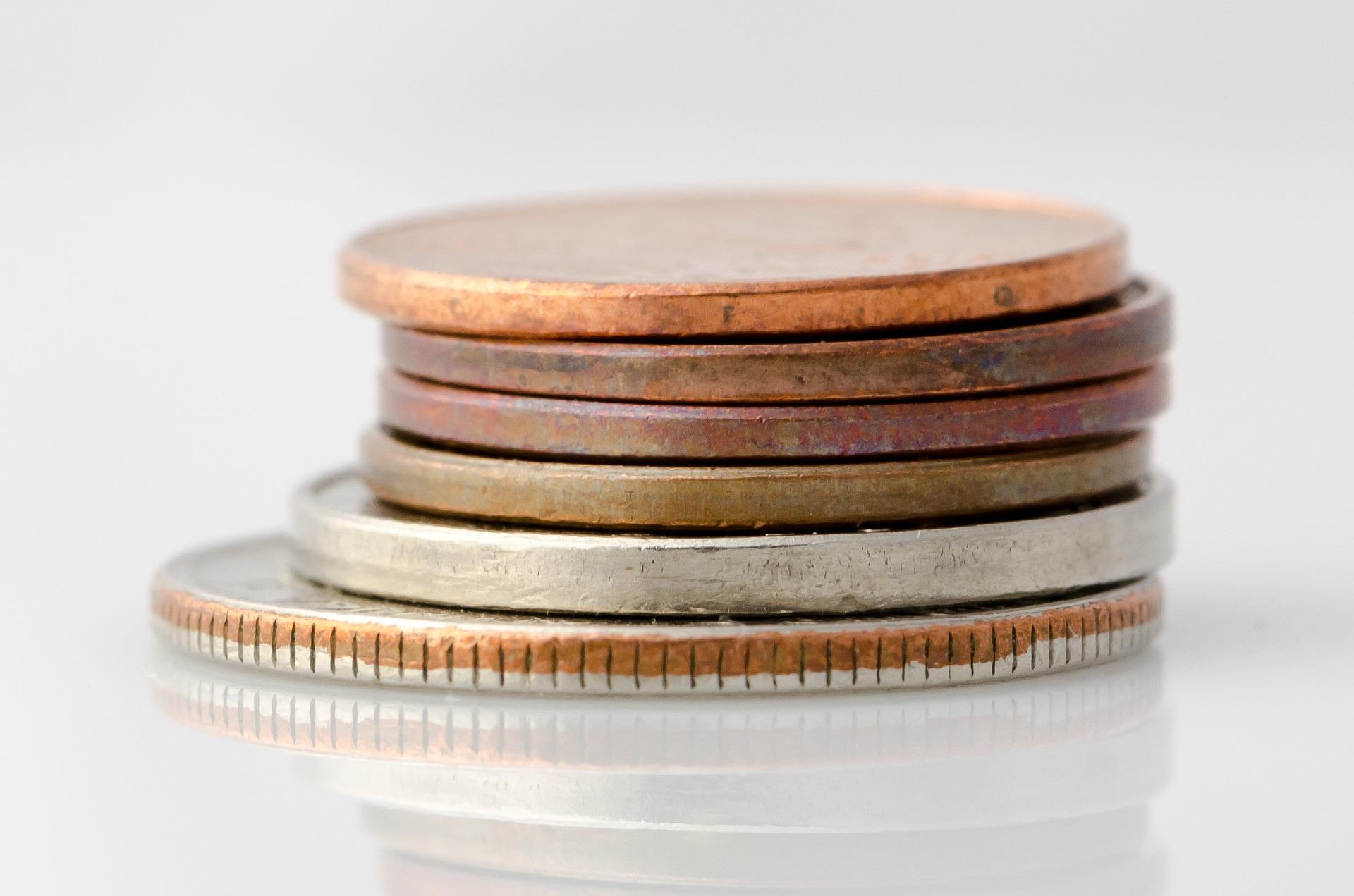 perusteettoman edun palautus palkka
