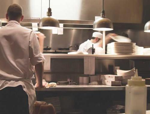 Huono asiakaspalvelu voi oikeuttaa työsopimuksen päättämiseen